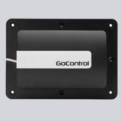 Rockford garage door controller